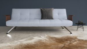 clubber-sofa-bed-arms-soft-icy-blue-1