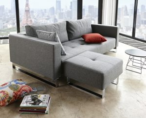 Cassius-sofa-bed-arms-puff-563-twist-charcoal-2