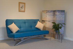 nordic-3seat-sofa